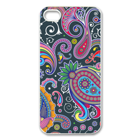 Pattern Case for Iphone 5
