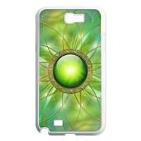 Jewelry Case for Samsung Galaxy Note 2 N7100