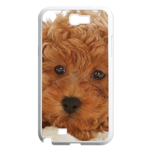 Dropship And Wholesale Dog Bear Case For Samsung Galaxy