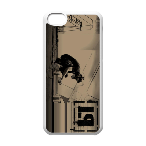LP New Iphone 4/4s,5/5s,samsung s2,s3,s4 cases Custom Cases for iPhone 5C