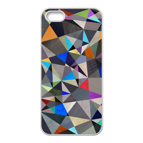 ModernCase Iphone 5s Custom Cases for iPhone 5S (TPU)