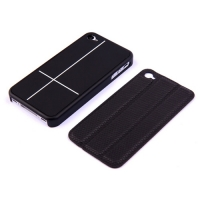 iPhone4/4s Bracket Case