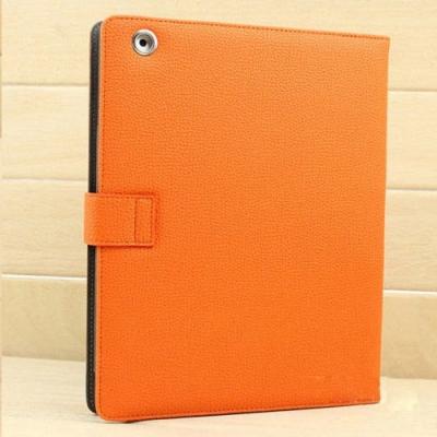 ipad2/3 Leather Case