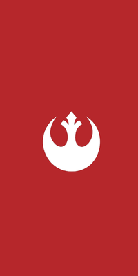 1163 Rebel Alliance Logo Wallpaper Wallchan 1280x800 Dropshippingfactory