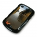 Case for BlackBerry Bold Touch 9900