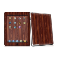 Gel Skin for Ipad 2