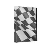 Case for iPad 2 Folio