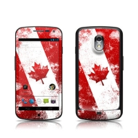 Skin for Samsung Galaxy Nexus I9250