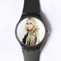 Custom classic  photo watch Model314