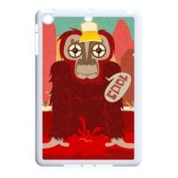 Custom iPad Mini Cases