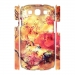 Case for Samsung Galaxy S3 I9300 3D (High Resolution Printing)