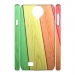Case for SamSung Galaxy S4 I9500 3D (High Resolution Printing)