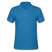 Men's Polo Shirt Model T24