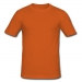 Men's Slim Fit T-shirt Model T13