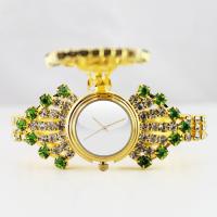 Metal Watch 04 Model102