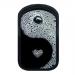 Custom Sleeve for IPhone4,4S (One side)