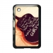 Case for Samsung Galaxy Tab2 P3100