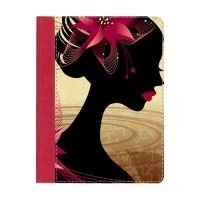 Custom Smart Cases for iPad 2, iPad 3 (New iPad),IPad 4