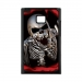 Custom Case for LG Optimus L3