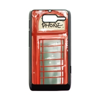 Custom Case for Motorola RAZR D3