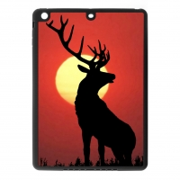 Custom Case for IPad Air TPU