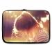 Custom Sleeve for Macbook Pro 11'' (One Side)