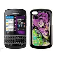 Case for Black Berry Q10