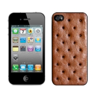 Case for Iphone 4,4s (TPU)