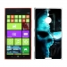 Custom Case for Nokia Lumia 1520 (Laser Technology)