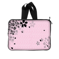"""New Laptop Sleeve 15""""(One Side)"""