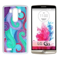 Custom Case for LG G3