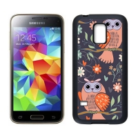 Custom Case for SamSung Galaxy S5 mini