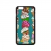 "Custom Case for iPhone6  4.7"""