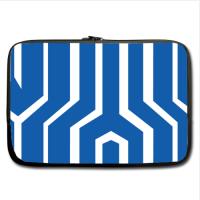 Custom Laptop Sleeve 14''(Two Sides)