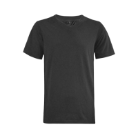 Custom Men's V-Neck T-shirt (USA Size)