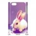Custom Cases for iPhone SE (3D)