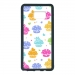 Rubber Case for SamSung Galaxy Note7