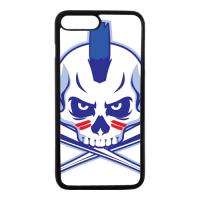 "Custom Case for iPhone7  5.5"""