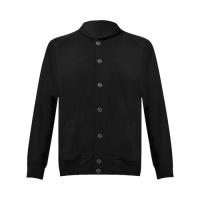 Custom Women's Baseball Jacket(USA Size) Model H12