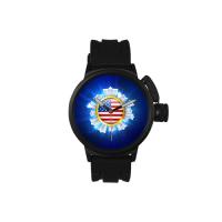 Custom Men's Sport Watch Model309