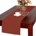 Custom Table Runner 14x72 inch