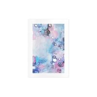 Custom Art Print  7''x10''