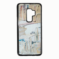 Custom Case for Samsung S9 Plus