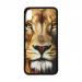 "Custom Case for iPhoneXS Max  ( 6.5"" )"
