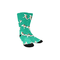 Kids' Custom Socks