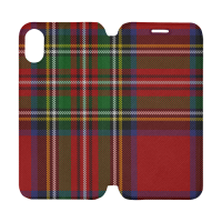 Cover Case for iPhone X