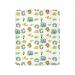 Ultra-Soft Micro Fleece Blanket 40*50