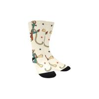 Custom Socks for Kids(Made in AUS)