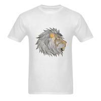 Gildan - Softstyle T-Shirt - 64000(white)