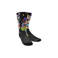 Custom Socks for Kids(Made in USA)